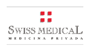 +++SWISSMEDICAL