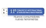 11.º Congreso Internacional de Tecnología para el Negocio Financiero