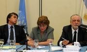 Destacan logros del Sistema de Salud Argentino, aunque persisten las desigualdades