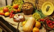 Alimentos. Foto: Ministerio de Salud