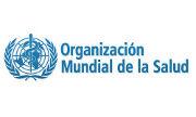 La OPS convoca a participar del Programa de Líderes en Salud Internacional