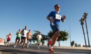 ¿Por qué el ejercicio es saludable?