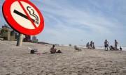 Las playas bonaerenses tendrán espacios libres de humo