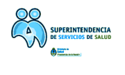 La Superintendencia de Servicios de Salud lanza una Campaña de Verano en Mar del Plata