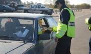 El 50% de los muertos en accidentes no llevaba cinturón o estaba alcoholizado