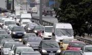 Los riesgos de tener auto, televisión y una vida sedentaria