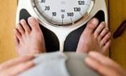 Descubren una hormona que podría utilizarse para tratar la obesidad