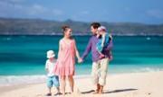 Guía para evitar enfermedades durante las vacaciones