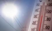 Qué actividades evitar en días de calor intenso
