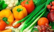 Una dieta equilibrada, el mejor remedio para el corazón