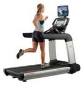 Peso saludable y aptitud física, claves para un corazón sano