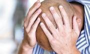 Qué es el estrés postraumático