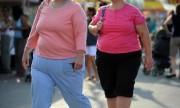 Existe una relación genética entre la depresión y la obesidad