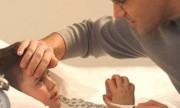 Claves para controlar la expansión del sarampión
