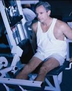 El ejercicio: una forma para bajar su tensión arterial