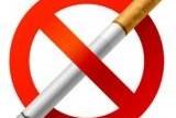 Un estudio confirma el impacto de las medidas antitabaco