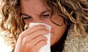 Casos de alergia en aumento