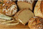 Celiaquía: claves para conocer la enfermedad y tener una buena alimentación