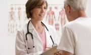 Cáncer de colon, una enfermedad silenciosa pero prevenible