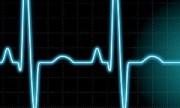 Afirman que electrocardiogramas pueden predecir futuros infartos en ancianos
