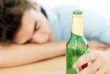 Preocupan la ingesta excesiva de alcohol en jóvenes y sus complicaciones