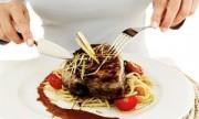 ¿Comer carne roja lleva a la muerte prematura?