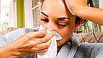 Gripe: ¿pueden contraerla las personas vacunadas?