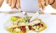 El omega-3 de origen marino, un aliado contra el colesterol