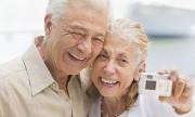 ¿Estilo de vida o herencia? Qué influye más en la longevidad