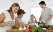 Mejorar la educación nutricional, el gran desafío en política alimentaria