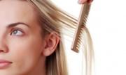 Culpa del estrés, a siete de cada diez personas se les cae el pelo