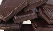 Confirmado: el chocolate negro ayuda a prevenir infartos