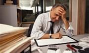 El estrés, un factor clave en el desarrollo de trastornos digestivos funcionales