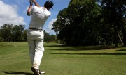 Aumentan los casos de lumbalgia ante el incremento de aficionados al golf