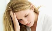 Bipolaridad: la mitad de los pacientes que lo padece no lo sabe