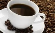 ¿Más café para prevenir un cáncer de piel?