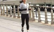 ¿Hacer actividad física para calmar las ganas de fumar?
