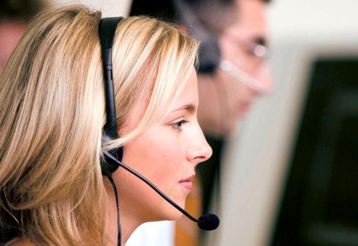 contact_center1-e1461611086581