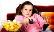 Cerca del 10% de los niños serán obesos en 2020