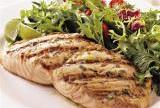 El omega-3 marino, un buen aliado para la prevención de infartos
