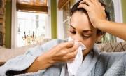 Prevención de la gripe en el deportista
