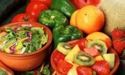 Revelan que comer menos no alarga la vida