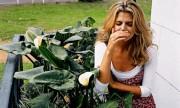 En primavera, las consultas por alergias aumentan un 35%