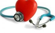 Prevención, clave contra las enfermedades cardiovasculares