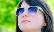 Nuevas tecnologías permiten mejorar el aspecto de la piel