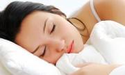 ¿ Son los trastornos del sueño señales tempranas del Alzheimer?