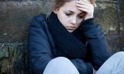 Depresión afecta por igual a jóvenes y a adultos