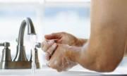 Lavarse las manos, el mejor remedio contra infecciones respiratorias y diarrea