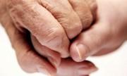 8 preguntas sobre el mal de Parkinson