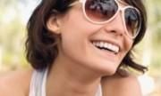 Cómo proteger la vista de los efectos del sol